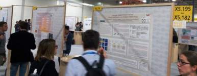 SMURBS @ EGU2018, 8-13 April 2018, Vienna, Austria
