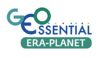 GEOEssential and SMURBS pool their resources targeting Urban Essential Variables
